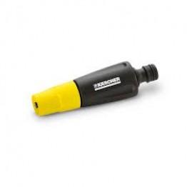 Spray nozzle 2.645-071.0