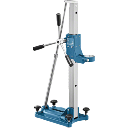 Drill Stand GCR 180 Professional