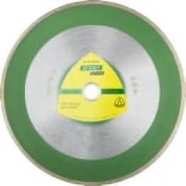 Diamond Cutting blade DT 600 F Supra 300 x 2 x 30mm KL325375