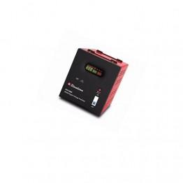 Digital Voltage Stabilizer DVS-5000