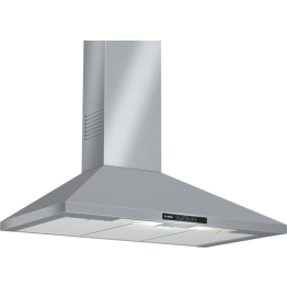 60CM Wall Mounted Extractor Exhaust - DWW06W650Z