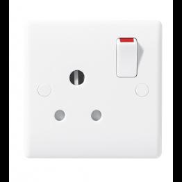 Eaton MEM 15 Amp Socket