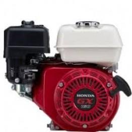 Multipurpose Grinding Engine, GX160