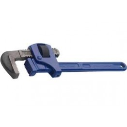 Pipe Wrench Stillson Pattern ESPW36 36""