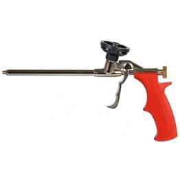 Metal Foam gun PUP M3