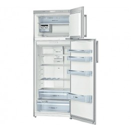 Freestanding Fridge/Freezer 376ltr  - KDN46VL205