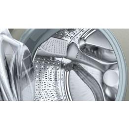 Freestanding Washing Machine 9kg WAT2848XKE