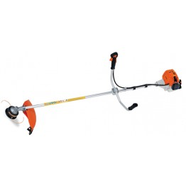 Brushcutter FS 85 Landowner 4137 200 0314