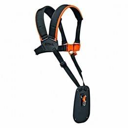 Standard Harness For Trimmers & Brushcutters