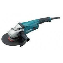 Angle Grinder GA9020K 230mm (9'') Carry case