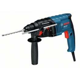 Rotary Hammer | GBH 2-20 D Professional