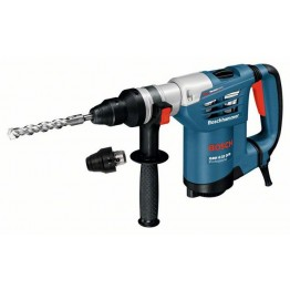 Rotary Hammer | GBH 4-32 DFR Professional