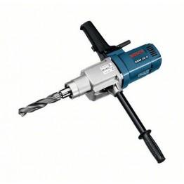 Drill   GBM 32-4 Professional