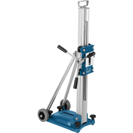 Drill Stand GCR 350 Professional
