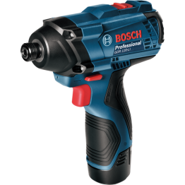 Cordless Impact Wrench GDR 120-LI Professional