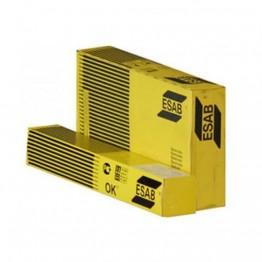 Low Hydrogen Electrode - E7018 :  4.00 x 450 mm (ESAB 36H)