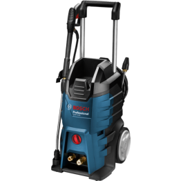 High Pressure Washer GHP 5-65 Professional