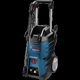 High Pressure Washer GHP 5-65 Professional
