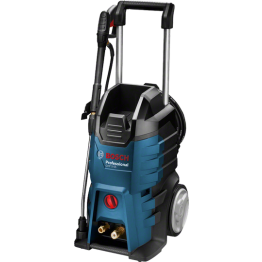 High Pressure Washer GHP 5-55 Professional