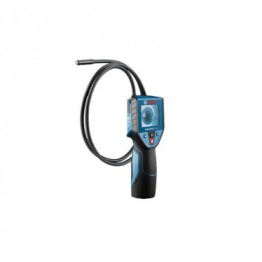 Wireless Detection Inspection Camera GIC 120