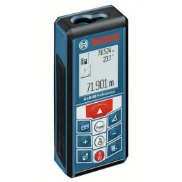 Laser Measure | GLM 80 Professional
