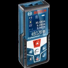 Laser Measure, GLM 50 C Professional