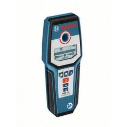 Detector | GMS 120 Professional