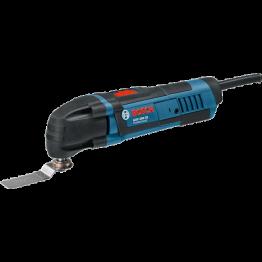 Multi-cutter GOP 250 CE Professional