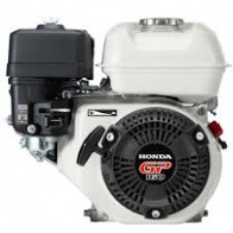 Honda Manual Multipurpose Engine 5.6HP, GP200H QD1