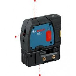 Point Laser GPL 3 Professional