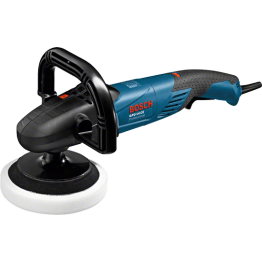 Polisher GPO 14 CE Professional
