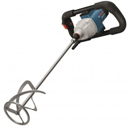 Agitator Stirrer GRW 12 E Professional, Paddle Grout Mixer