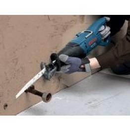 All purpose/Recipsaw, Sabre Saw GSA 1100 E Professional