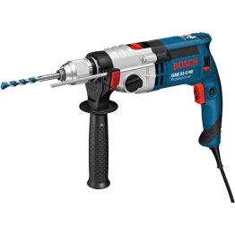 Impact Drill GSB 21-2 RE Professional