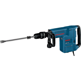 Demolition Hammer with SDS-max | GSH 11 E Professional