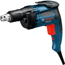 Drywall Screwdriver | GSR 6-25 TE Professional