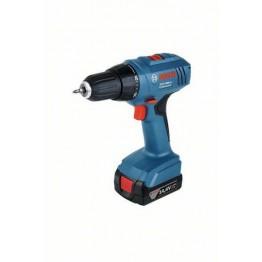 Cordless Drill/Drivers GSR 1440-LI Professional