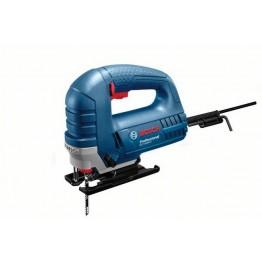 Jigsaw GST 8000 E Professional