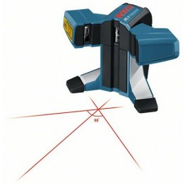 Tile Laser  Level| GTL 3 Professional