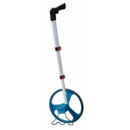 Measuring Wheel | GWM 32 Professional