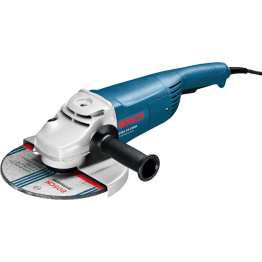 Angle Grinder   GWS 22-230 H Professional
