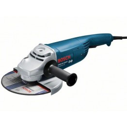 Angle Grinder | GWS 24-230 H Professional