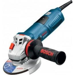 Angle Grinder Bosch GWS 17-125 CIE Professional