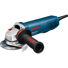 Angle Grinder GWS 8-115 Z Professional