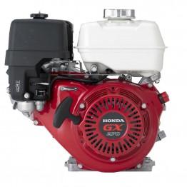 Multipurpose GX 270 Engine