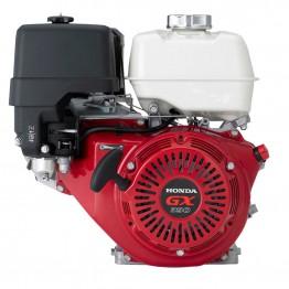 Multipurpose GX 390 Engine