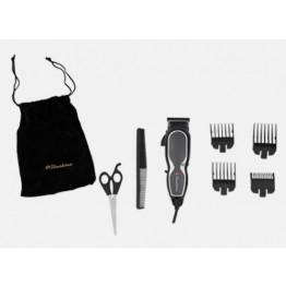 Binatone Professional AC Hair Clipper HC-650 Pro