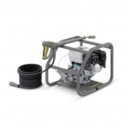 Petrol Cold Water Pressure Washer / Cleaner, HD 728 B Cage