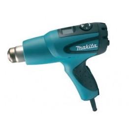Heat Gun Makita HG651CK 2,000 Watt 240 Volt