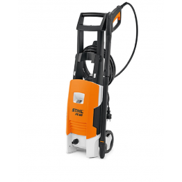 High Pressure Cleaner RE 88 Compact